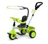 Little Tikes 3-in-1 Driewieler - Lime