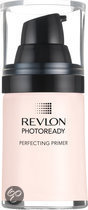 Revlon Photoready Face - Primer