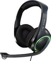 Senheiser X320 Gaming Headset Zwart Xbox 360