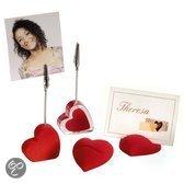Memoholder Love 3X Set