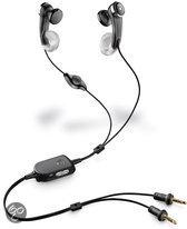 Plantronics 440 Gaming Headset PC