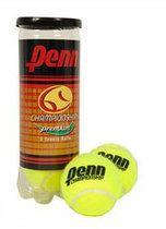 Tennisbal 3-delig Championship Penn