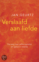 Books for Singles / Psychologie / Verslaving / Verslaafd aan liefde