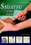 Shiatsu In Theorie En Praktijk