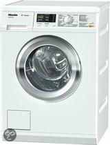 Miele WDA 210 BE Wasmachine