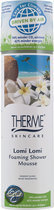 Therme Lomi Lomi - 200 ml - Douche Foam