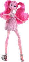 Barbie Flairies - Glim'r Doll