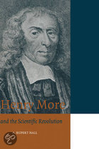 Henry More