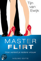 Books for Singles / Relaties / Relaties / MasterFlirt