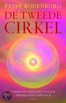 De Tweede Cirkel