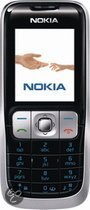 Vodafone Prepaidpakket met Nokia 2630