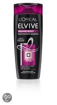 L'Oral Paris Elvive Arginine Resist - Shampoo