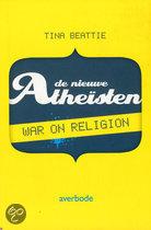 De Nieuwe Atheïsten