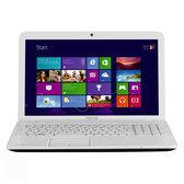 Toshiba Satellite C855-2EG - Laptop