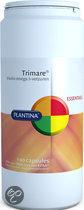 Plantina Trimare Visolie Omega-3 Capsules 140 st
