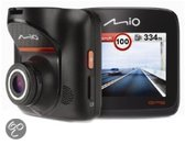 Mio MiVue 538 Dashboard Camera