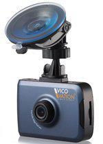 Vicovation Road-view Dasboard Camera Digitale videocamera's