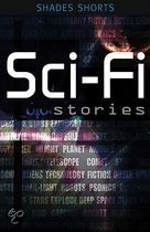 Sci-Fi Stories