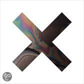 Coexist (LP+Cd)