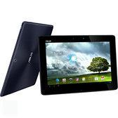 Asus Transformer Pad (TF300T) - 16GB - Zwart