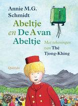 Abeltje & De A Van Abeltje