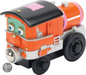 Chuggington Hout Piper