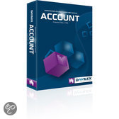 Davilex Account Pro