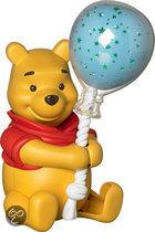 Winnie De Poeh Ballonnen Nachtlamp En Licht Show