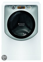 Hotpoint AQ113DA 697 EU/A Wasmachine
