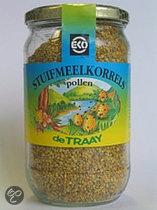 Traay Stuifmeel Eko - 450 gr