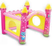 Play Wow - Prinsessen Kasteel