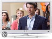 LG 32LS3590 - LED TV - 32 inch - HD Ready