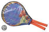 Summertime Mini Badmintonset