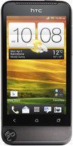 HTC One V - Grijs