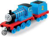 Fisher-Price Thomas de Trein Edward Medium