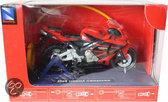 Newray Honda cbr600rr (2005)