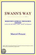 Swann's Way (Webster's Korean Thesaurus