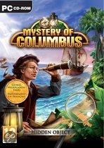 Mystery of Columbus