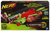 Nerf Vortex Praxis - Blaster