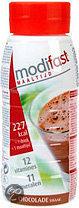 Modifast Control Chocolade - 236 ml - Drinkmaaltijd