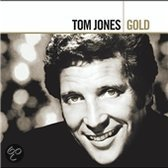 Tom Jones - Gold (2CD)