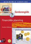 Seniorengids Financiele Planning