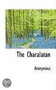 The Charalatan