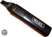 Wahl Homepro Neustrimmer WA5560-1801 - Zwart
