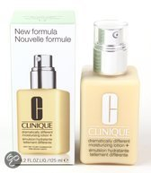 CLINIQUE Dramatically Different Moisturizing Lotion+ - 125 ml