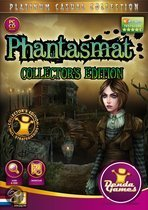 Phantasmat - Collector's Edition