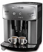 De'Longhi ESAM 2200 Volautomaat Espressomachine