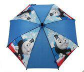 Thomas de trein heroes paraplu