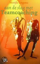 Aan De Slag Met Teamcoaching Dr4