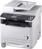 Canon i-Sensys MF5940dn - Multifunctional Printer (laser)